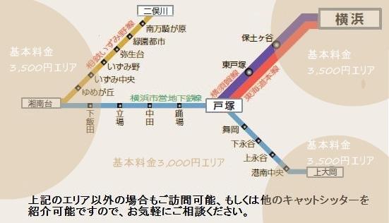 areamap201408.jpg